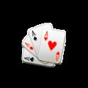 Free Draw Poker Reloaded