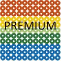 Bead Template Creator Premium