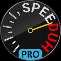 SpeeduH Pro