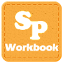 SP Workbook