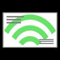 NFC Visitenkarte