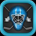 World Hockey