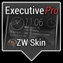 """""""Executive PRO"""""""