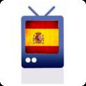 Spanisch lernen durch Video