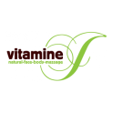 Vitamine-J