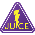 Juice for Roku DEMO