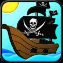 Clash of Lines - Pirates