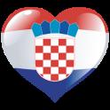 Croatia Radio Music & News