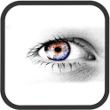 Eye Lens - Beauty Photo Editor