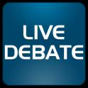 Debate MortalGuidance