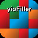 yioFiller