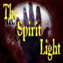 The Spirit Light