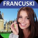 Francuski- Ucz się i rozmawiaj