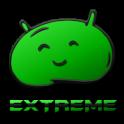 JB Extreme Green CM12 CM13