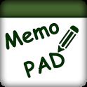MemoPad