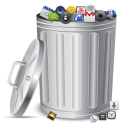 Apps Uninstaller