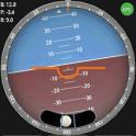 ixGyro Glass Cockpit Demo