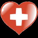 Radio Schweiz Musik & News
