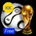 KK Football Strategy 2014 Free
