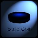 BuildCoin