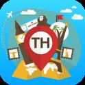 Thailand Reiseführer offline