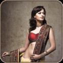 Learn Sari
