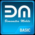 LIC PREMIUM CALCULATOR : BASIC