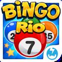 Bingo!™: World Games