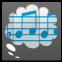 Midi Sheet Music: Memo