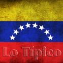 The Typical of Venezuela