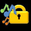 Rhythm key lock passcode