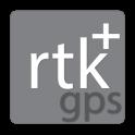RTKGPS+