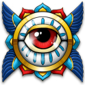 Cleopatra's Mission™ Slots