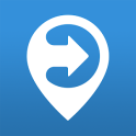 ally mobility app