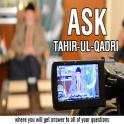Ask Tahir-ul-Qadri