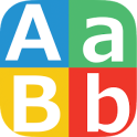 Learn to Write Alphabet Writing Practice Game Apps