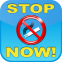 Quit Smoking Today Subliminal Android 6.0 or older