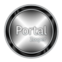D&D Zooper Clocks [Portal]