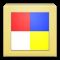 Dead Pixel Test (Donate)