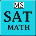Master SAT Math