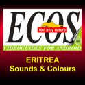 Sounds and Colours of Eritrea