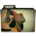 Top Country Radio Stations