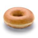 Nexouille Donation 1 Donut