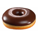 Nexouille Donation 2 Donuts