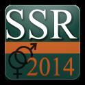SSR 47th Annual Meeting