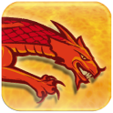 Hunt the Dragon HD