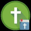 Bible - New Hangle (개역개정판)