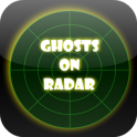 Fantômes sur Radar