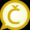 Tschechische MessagEase List