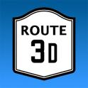 Route3D 2.0
